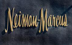 US retailer 'Neiman Marcus' also confirmed Data breach after #TARGET, Credit Card stolen http://thehackernews.com/2014/01/us-retailer-neiman-marcus-confirmed_12.html