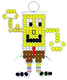 Google Image Result for http://beadiecritters.com/images/cartoons/nickelodeon/spongebob/spongebobsquarepants2.gif