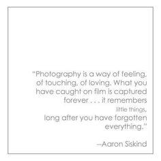 gadget photographi