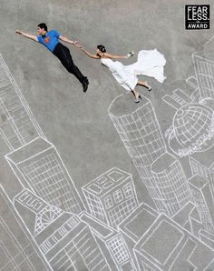 Best Wedding Photography Awards in the World - Collection 15 Photograph by GARDNER HAMILTON