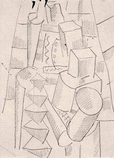 Fernand Léger #art