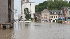 Flooding June 2013 - Photo of the Day - Photo of the Day | RiverBender.com