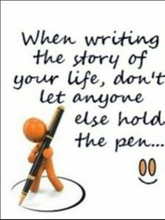 stori, life, hold, write, creative writing, thought, inspir, quot, pens