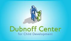 Dubnoff Center for Child Development  http://www.dubnoffcenter.org