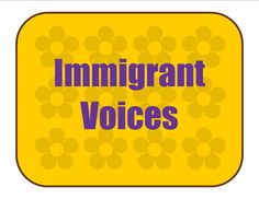 The Coalition Immigrant Legal Clinic provides legal advice and representation to immigrant and trafficked victims of domestic or sexual violence throughout Tennessee. For more information visit our website: www.tncoalition.org and also follow our Immigrant Voices board.