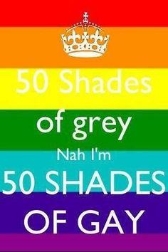 LGBT memes