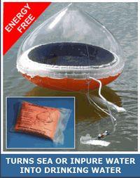 sea water, stuff, marin, camping outdoors, solar, salts, salt water, drinking water, drink water