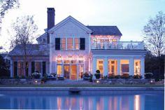 hous exterior, futur, house exteriors, dream, architectur, falotico, beauti backyard, hous build, porch