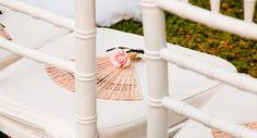 gift casamento ao ar livre