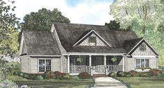 Olive Street House Plan - 6080  nice