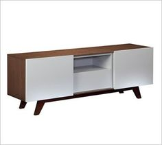 """FT70R 70"""" TV Stand 