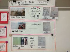 another great anchor chart