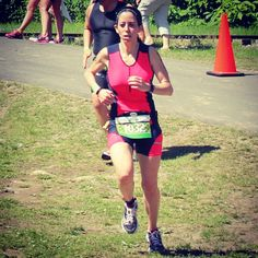 Tips for your first triathlon -- this article is really helpful! And all of the comments as well.