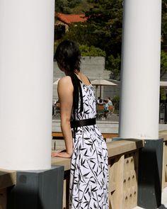 Cation Designs: Before the Blog: Easiest DIY Maxi Dress Ever maxi dresses, idea, craft, diy maxi, easiest diy, diy dress, diy cloth, cation design, blog