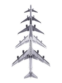 #Airplane #Art