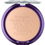 Coupon Diva Queen: FREE Illuminating Face Powder – First 1,000