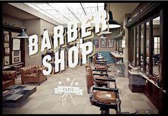 Barber shop a christmas carol pinterest