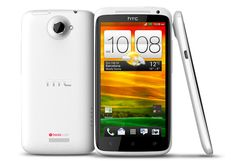HTC One X may be coming to Sprint on June 10th, with LTE, Jet name