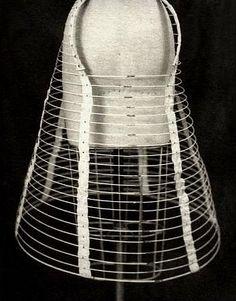 appropri corset, white hotel, fashion appropri, bosom חיק, bodi adorn