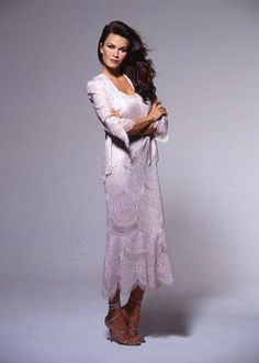 Western Mother Of The Bride Dresses 22