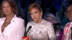 Jennifer Lopez Pompadour