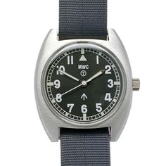 The unique shape wins me over man watch, window, militari watch