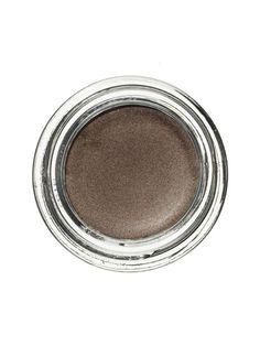 Eyes 2012: Best of Beauty: Best of Beauty: allure.com