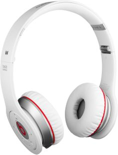 Win this week's prize in AT&T's Share the Spirit #Holiday #Sweepstakes - #Beats Wireless #Headphones! No purch nec. Void if prohib. Ends 12/23/13 11:59 p.m. EST. Enter/Rules #HolidayTech