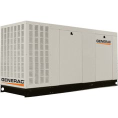 http://www.amazon.com/Generac-Commercial-Liquid-Cooled-Standby-Generator/dp/B000P5TUKG/?tag=siftitheworld-20 Generac Commercial Series Liquid-Cooled Standby Generator
