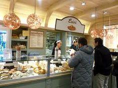 Luini's Milan