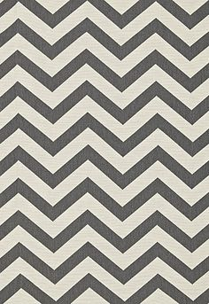 Antibes Chevron Schumacher Fabric. Available at the DD Building suite 832 #ddbny #schumacher