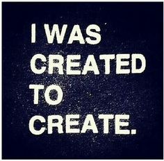 #creative #quote #in