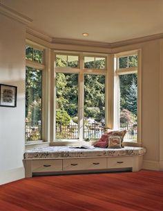 Jeld Wen Windows Amp Doors On Pinterest Interior Doors