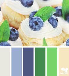 dessert brights living rooms, color palettes, design seeds, color schemes, blue green, bedroom colors, boy rooms, house colors, dessert