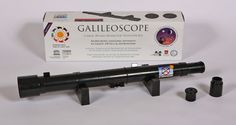 Galileoscope Telesco