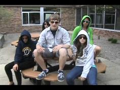 Spanish Subjunctive Rap - YouTube