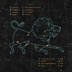 Space! Show #4 - Leo, Andrew Kolb