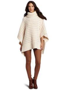 This is cool #knittingideas #knittingdesigns #woollensweaters #sweaters #fashion #knitting www.wantknittingsupplies.com