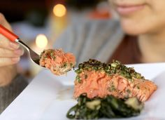 Easy dinner recipes: Three great seafood ideas for Gluten-Free Wednesday