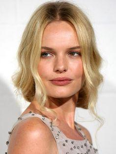 Kate-Bosworth  #heterochromia