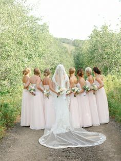 Park City Mountain Resort Wedding - Images by Jacque Lynn Photography - www.jacquelynnphoto.com