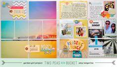 ProjectLifeWeek12