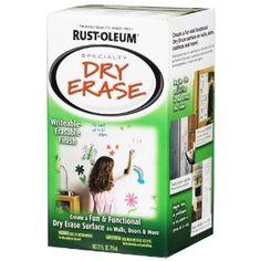 Dry Erase Tip