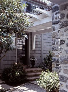front door ideas front door #Interiors