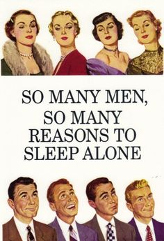 i'd rather snooze than be with a stupid guy