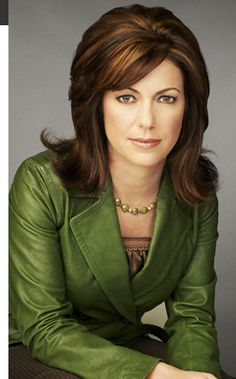 Kyra Phillips, Alpha Nu-Southern California   News anchor and correspondent for CNN/U.S. Based in the network's world headquarters in Atlanta, Phillips anchors the weekday newscast Live From along with CNN's Miles O'Brien.Reported from the USS Abraham Lincoln.