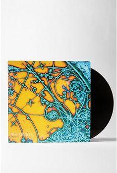 the strokers album