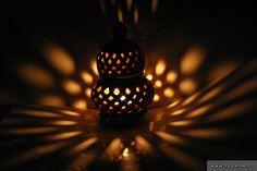 GlobeIn: Handmade Decorative Objects from Around the World
