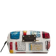 kate spade | new arrivals - designer clothing - designer accessories - StyleSays