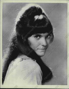 1972 Karen Carpenter Singer Press Photo 8 | eBay